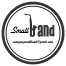 Logo Smallband